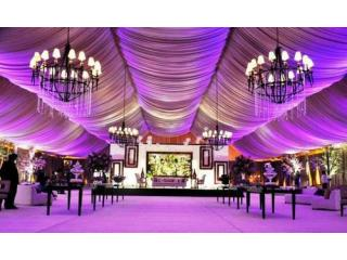 Best event management company in chennai