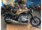 BMW Motorcycle Bikes Used For Sale