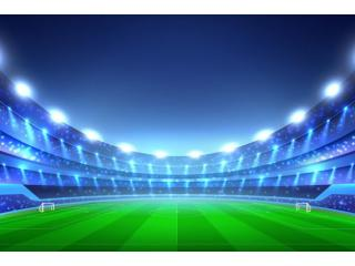 Leading Sports Marketing Agency | Talent Resources Sports