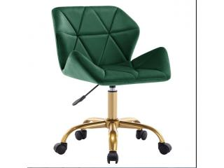 Get Office Chair Online At Best Price In United States