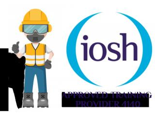 IOSH Safety Courses in india