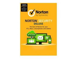 Norton Products - 8445134111 - Fegon Group