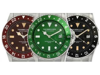 Modern Men's Watches for Sale