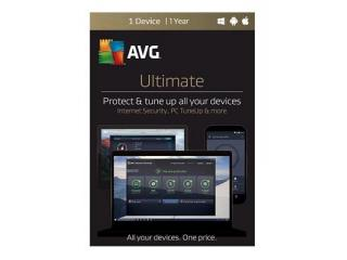 AVG Products - Fegon Group - 8445134111