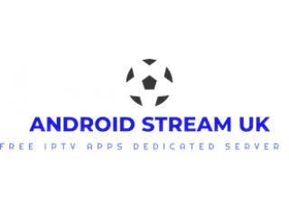 Best IPTV Streaming Service For Android Devices