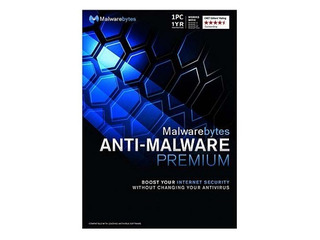 Malwarebytes Softwares - 844-313-0904 - Wire-IT Solutions