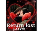 Powerful Bring Back Lost Lover Prayers((+27739056572))