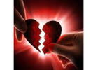 Love Attraction Love Charm Spells To Make Someone To Fall In love with you Call  +27722171549