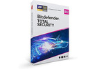 Bitdefender Products - 844-867-9017 - AOI Tech Solutions