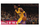 The nearer we get to the disclosing of NBA 2K21 on cutting edge