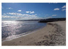 **MILITARY OFF-BASE HOUSING**  NIANTIC, CT- 6 MONTH LEASE- STARTING NOV 1, 2021.