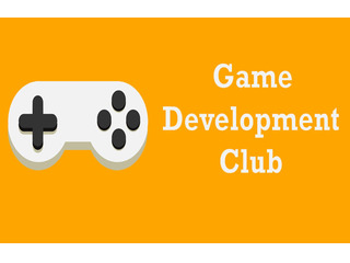 Join the Vancouver Game Development Club Meeting