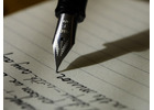 Must-Known Key elements of a cover letter