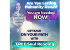 Get Back on Track with a Free Soul Reading