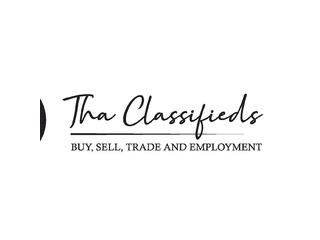 Tha Classifieds LLC – Buy , Sell, Trade and Employment