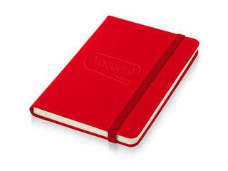 Get Custom Journals at Wholesale Price From PapaChina