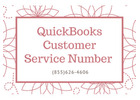 QuickBooks- provide answers for all your questions about the software!