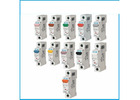 Get 10% off on Eaton L&T Miniature Circuit Breakers