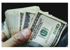 Need A Small Business Loan? Compare multiple small business loan options at once.