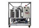 Double-stage Vacuum Transformer Oil Filtration Machine71