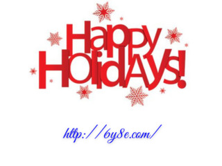 Secrets To Holiday Specials – Even InThis Down Economy!