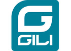 Gili Sports Coupon Code Get 30% Off   ScoopCoupons