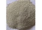 Ferrous Sulphate Monohydrate for industry Use81