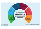 University Management System: A Efficient Software Application to Manage University with Ease