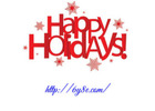 Check Out These Incredible Early Holiday Specials!