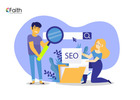Pick Highly Professional SEO Services At Affordable Rates