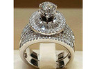 Artificial Rings For Ladies In Canada