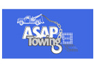 The Towing Company in Surrey you Need