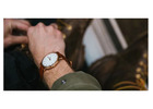 The Best Elgin Wrist Watches for Everyone