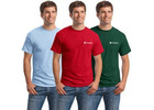 PapaChina Offers Promotional T-Shirts at Wholesale Price